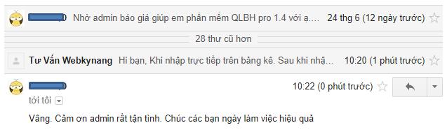 comment phan mem 1.4
