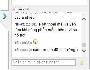 comment ve phan mem quan ly ban hang kho cong no