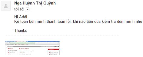 khach-hang-nha-phan-phoi