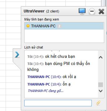 phan hoi cua khach hang - phuc thinh mobile