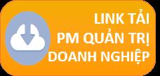 link tải phần mềm quản trị doanh nghiệp